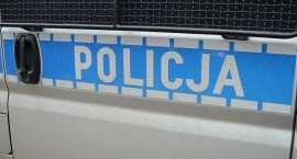 15 i 16-latek zabili mężczyznę. Policja rozwiązała zagadkę napadu i morderstwa