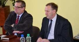 Strefy inwestycyjne odmienią Powiat Włocławski. Co planują władze?