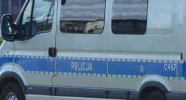 Brutalne zabójstwo: Czterem mężczyznom grozi dożywocie