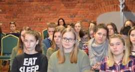 Narodowy Dzień Żołnierzy Wyklętych w Browarze B.we Włocławku