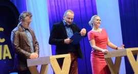 Kabaret Moralnego Niepokoju wkrótce wystąpi we Włocławku