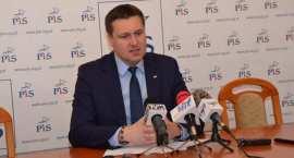 Sprawa posła Zbonikowskiego w toku. Co z terminem rozprawy?