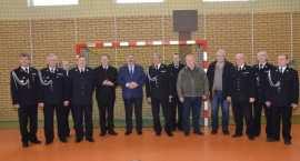 Strażacy walczyli o Puchar Prezesa ZOSP RP we Włocławku w Baruchowie. Kto zwyciężył? [ZDJĘCIA]