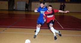 W niedzielę w Choceniu szykuje się ostre starcie. Zobacz wyniki Choceńskiej Ligi Futsalu