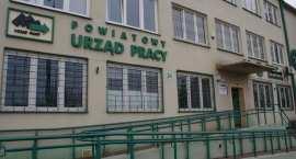 PUP we Włocławku ogłasza nabór wniosków na dofinansowanie kształcenia