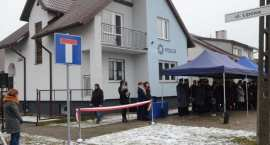 Seria włamań do mieszkań. Posterunek Policji w Lubieniu Kujawskim ostrzega!!!