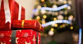 Wigilia, Boże Narodzenie 2016, Sylwester. Godziny otwarcia sklepów