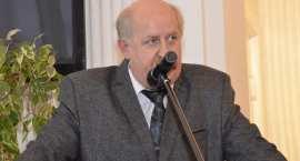 Stanisław Budzyński burmistrzem Lubrańca