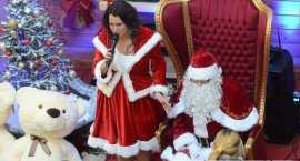 Mikołaj już w niedzielę we Włocławku