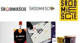 Ratusz ogłosił konkurs na logo Śródmieścia … Zagłosuj!