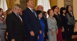 Nauczyciele nagrodzeni przez Ministra Edukacji Narodowej oraz Kuratora Oświaty we Włocławku [LISTA,
