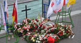 32 lata temu na tamie we Włocławku. Zbliżają się obchody męczeństwa bł. ks. Jerzego Popiełuszki
