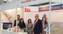 Rozwija się Brzeska Strefa Gospodarcza. Zyskają również mieszkańcy Włocławka