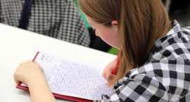 Kalendarz roku szkolnego 2016/2017: Zobacz kiedy będzie wolne i egzaminy