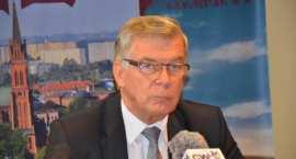 Były prezydent Włocławka obejmuje ważną funkcję. Czy będzie nowa koalicja?