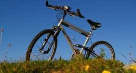 Wybierz się rowerem na inscenizację bitwy pod Płowcami. Zapisy trwają!