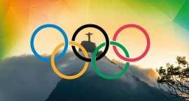 Sportowcy z Włocławka na Igrzyskach Olimpijskich w Rio 2016. Wiemy kiedy wystąpią!