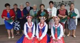 Integrują i aktywizują polską wieś. Półtora wieku KGW  za nami [ZDJĘCIA]