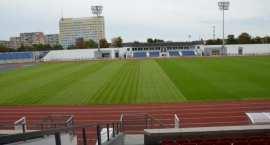We Włocławku zagrają najlepsze piłkarskie szóstki