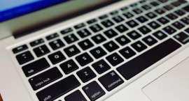 """65-latek ukradł laptopa. Chciał """"surfować"""" po sieci …?"""
