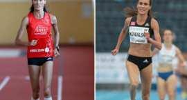 Katarzyna Kowalska jedzie na Igrzyska Olimpijskie. Będzie miała wsparcie!