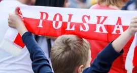 """EURO 2016: Dziś mecz Polska-Portugalia. 10-lat temu daliśmy """"lanie"""" wielkiej Portugalii. Ronaldo to"""
