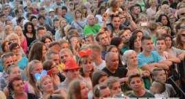Tłumy w Brześciu Kujawskim. Święto Żuru za nami [ZDJĘCIA]