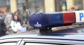 Policyjnie w regionie: Dwóch desperatów, poszukiwania 12-latki i kradzież 15 tysięcy euro z domu kol