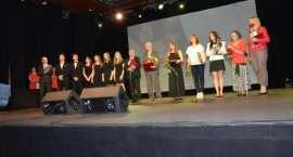 Laureaci nagrody Prezydenta Włocławka dla twórców kultury wybrani [ZDJĘCIA]