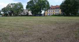 Co dalej z Domem Dziecka w Lubieniu Kujawskim?