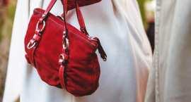 Wystarczyła chwila nieuwagi: zniknęła damska torebka z telefonem i pieniędzmi