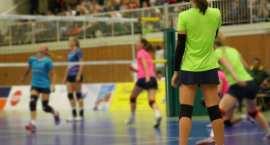 Szykuje się najważniejsza od lat inwestycja sportowa w Lubieniu Kujawskim