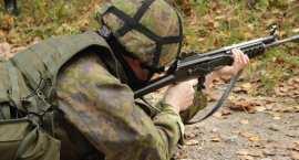 Wojsko wróci do Włocławka?