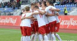 Mecz Polska - Białoruś wkrótce we Włocławku