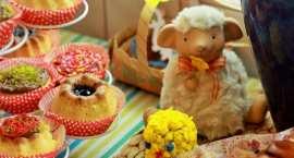 Wielkanocne atrakcje w Brześciu Kujawskim. Nie zabraknie smakołyków