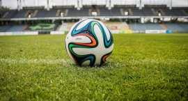 Już niebawem turniej piłkarski w Hali Mistrzów. Kto zagra?