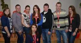 Finał WOŚP 2016 w Baruchowie. Nie przegap!!! [PROGRAM]