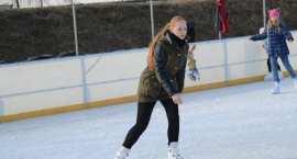 Skorzystaj ze żniżki na lodowiska we Włocławku