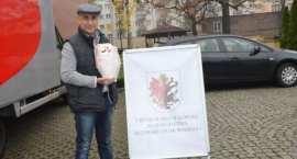 Gęsina na Św. Marcina królować będzie na stołach mieszkańców Włocławka i powiatu włocławskiego [ZDJĘ