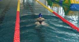 Odwiedź basen w Święto Niepodległości