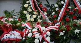 Będą świętować niepodległość w Lubrańcu [PROGRAM]