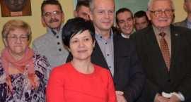 Włocławscy politycy skomentowali wyniki wyborów