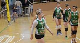 Mecz siatkówki II Liga: WTS KDBS Bank Włocławek - Murowana Goślina II