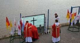 Zbliżają się obchody 31-lecia męczeństwa bł. ks. Jerzego Popiełuszki [PROGRAM]