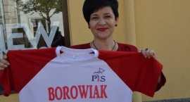 PIS zainaugurowało kampanię we Włocławku. Kto na listach?