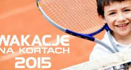 Bezpłatne zajęcia nauki gry w tenisa we Włocławku. Zapisz się już dziś!!!