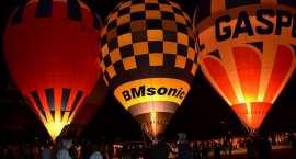 Gala Balonowa już niedługo we Włocławku. Musisz tam być!!!