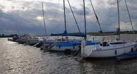 Moc wodnych atrakcji za darmo już jutro we Włocławku