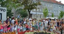 Bulwar Sportu już w niedzielę we Włocławku