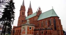 Od 1 lipca zmiany personalne w diecezji włocławskiej